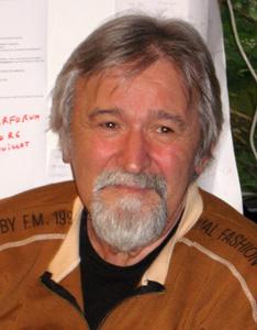 Tomislav Dretar